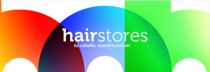 Meet the new Bob Hairstores website.